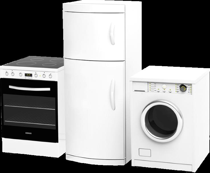 Продать холодильник на запчасти самара обслуживание канальный кондиционер