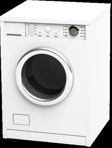 Скупка стиральных машин самара цены установка кондиционеры москва